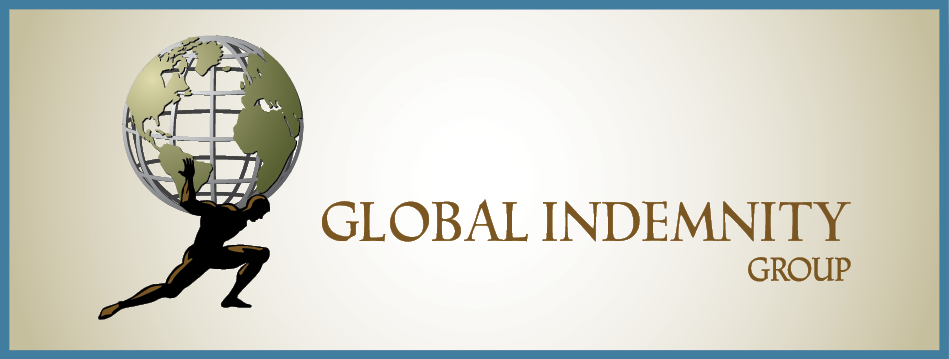 Global Indemnity