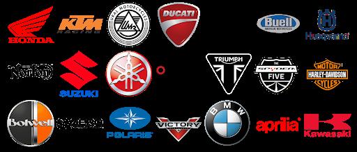 Motorcycle Insurance in Oregon