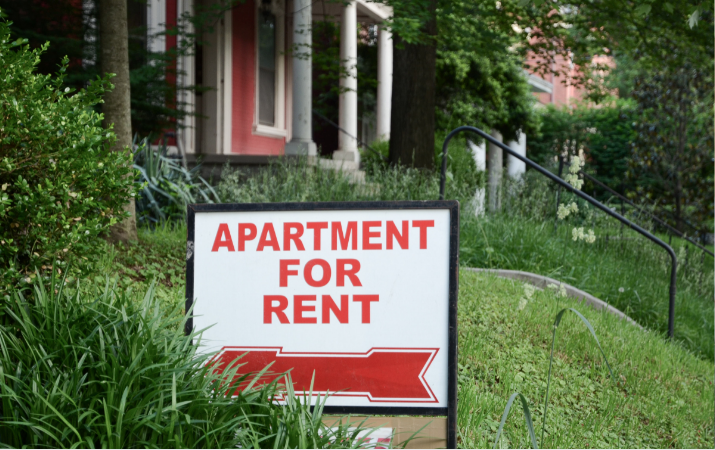 Renters insurance Quote in Oregon - Sutherlin, Drain, FLorence