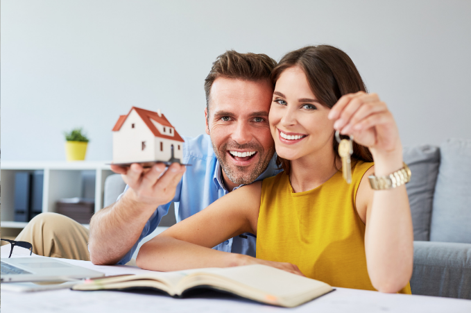 Home Insurance Quote in Oregon - Sutherlin, Drain, Florence