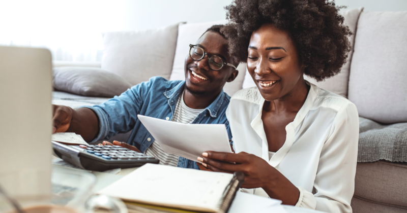 4 Times to Lean on Your Emergency Savings